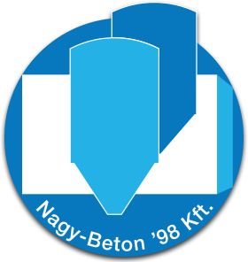 Nagy-Beton '98 Kft.